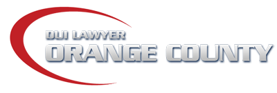 DUI lawyer Huntington Beach Logo